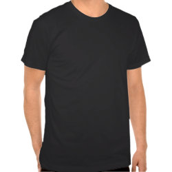 Hawkgirl Tshirts