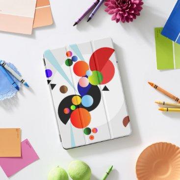 HC0236 iPad PRO COVER