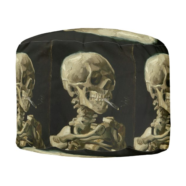 Van Gogh Designs Furniture
