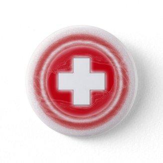 + Heal Japan + button