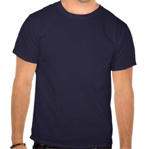 """t-shirt"" , ""don tread on me"", ""gadsden flag"""
