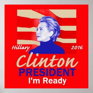https://i2.wp.com/rlv.zcache.com/hillary_clinton_2016_poster-r054cbd0cd6a04e819612f582e9698eff_wh5_8byvr_324.jpg