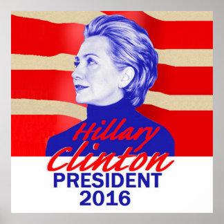 https://i2.wp.com/rlv.zcache.com/hillary_clinton_2016_poster-r0a0b70f741674086af4ee8cf16b08e89_wh5_8byvr_324.jpg