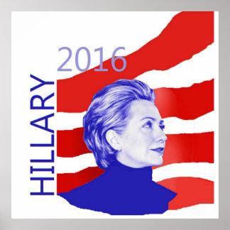 https://i2.wp.com/rlv.zcache.com/hillary_clinton_2016_poster-re77dc4fbdd444fa287ed5fccbcd19fc7_wh5_8byvr_324.jpg