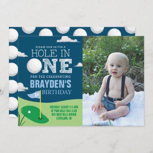 twins 1st birthday invitations zazzle