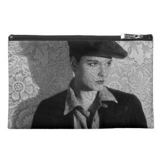 Hollywood Vintage Louise Travel Accessory Bags