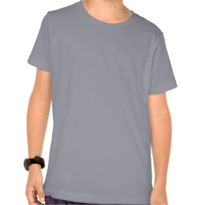 Homeschooler Inside shirt