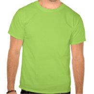 Hoppy To Be Retired Gift Tshirts