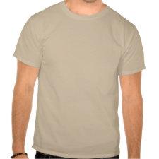 Hump Day Camel Tshirt