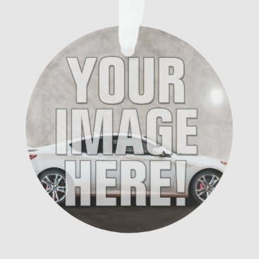 Hyundai Genesis Coupe photo - Add your car! Ornament