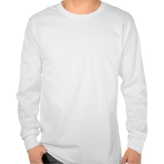I AM THIS GENERATION Long Sleeve Shirt