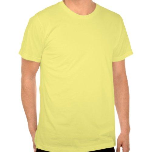 i love grime music t-shirt shirt