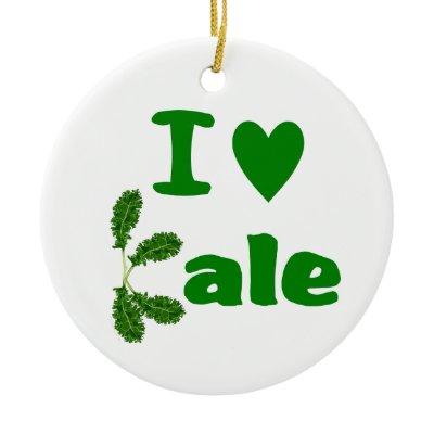 https://i2.wp.com/rlv.zcache.com/i_love_kale_i_heart_kale_vegetable_gardener_ornament-p175010639228393056b2kk3_400.jpg