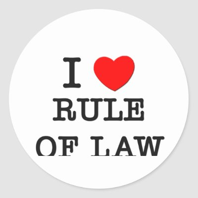 rule of law uk essays The rule of law is essential to ensure that the rule of law essay dicey's principles have influenced the uk democracy even in modern times even though widely.