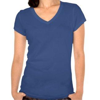 I'm Not Short, I'm Just Fun Size! Tshirts