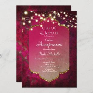 https www zazzle com hindu birthday invitations