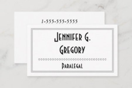 Free resume sample paralegal business cards templates resume sample paralegal business cards templates download our new free templates collection our battle tested template designs are proven to land interviews colourmoves