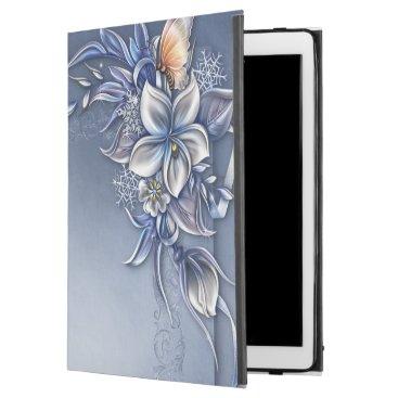 "iPad Pro 12.9"" Case"