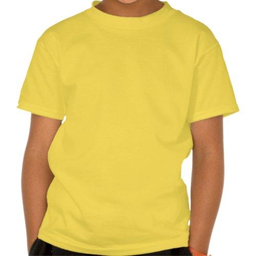 iRead shirt