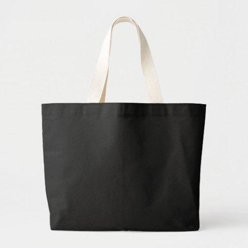 Irony! tote bag