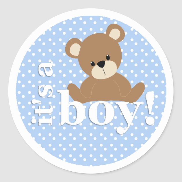 Baptism Cards Baby Boy