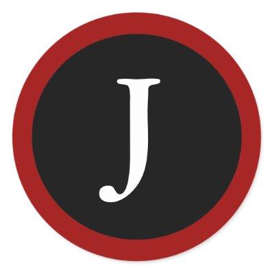 Blog Julio Lang