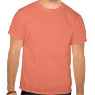JackOLantern Classic T-Shirt