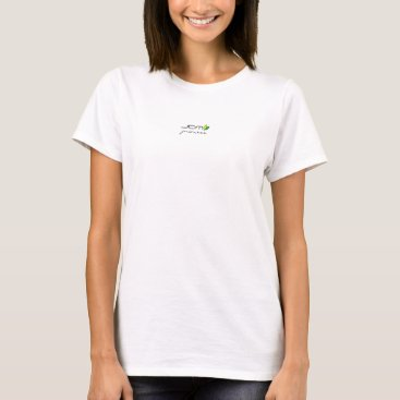 JDM Princess Soshinoya Logo T-Shirt