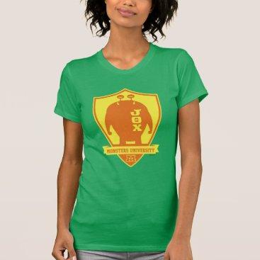 JOX -Monsters University T-Shirt