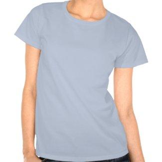 Just an Elephant Women's T-Shirt