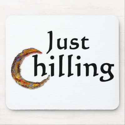 https://i2.wp.com/rlv.zcache.com/just_chilling_mousepad-p144152540085338329envq7_400.jpg