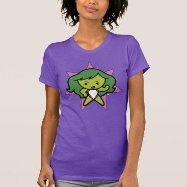 Kawaii She-Hulk Flex T-Shirt