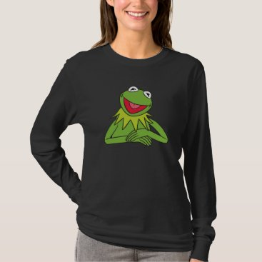 Kermit the Frog T-Shirt