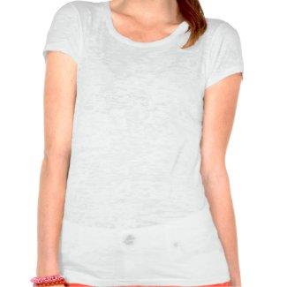 Kickin Cancer's Ass Breast Cancer shirt