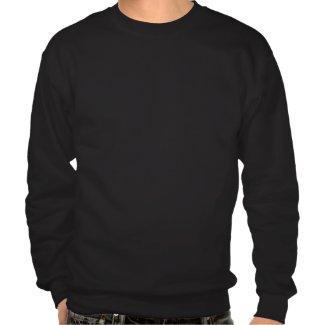 Kickin Cancer's Ass Lung Cancer shirt