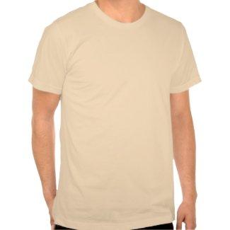 Langerhans Cell Histiocytosis shirt shirt