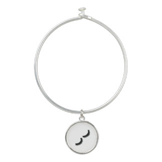 LASHLIFE Bracelet with Charm