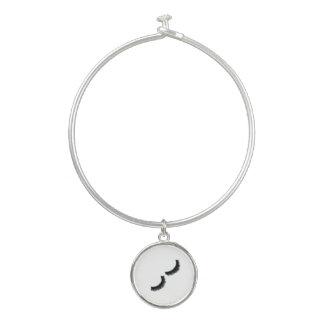 LASHLIFE Bracelet with Charm