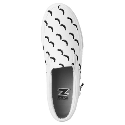 LASHLIFE Shoes