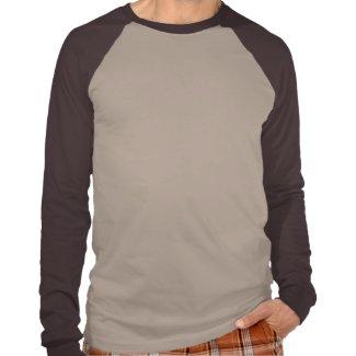 Latin Futue shirt