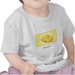 Lemons t-shirts