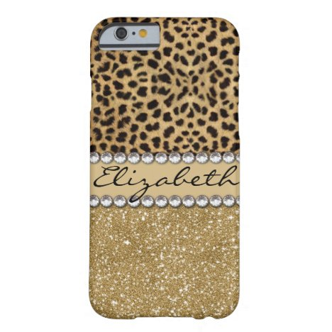 novelty iphone 6 case
