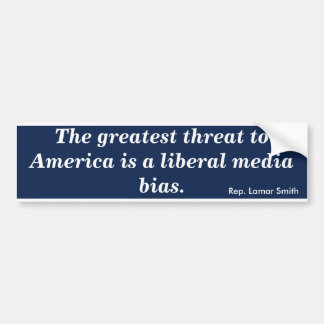 Image result for liberal media