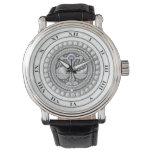 Libra Wrist Watch