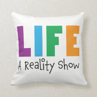 Life-A