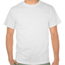 Life is a game, football is serious tee shirts