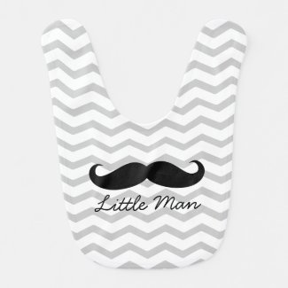Cute Baby and Toddler Shirts and Bibs