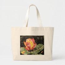 Lotus bags