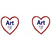 Love Art