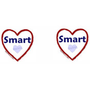 Love Being Smart